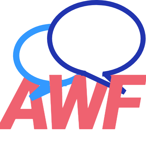 Adult Webcam FAQ