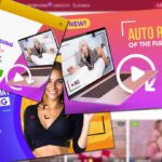 Bongacams introduces Auto Recording of Private Shows
